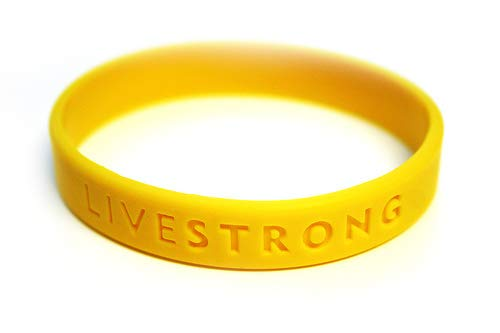 Livestrong   X X Large von Livestrong