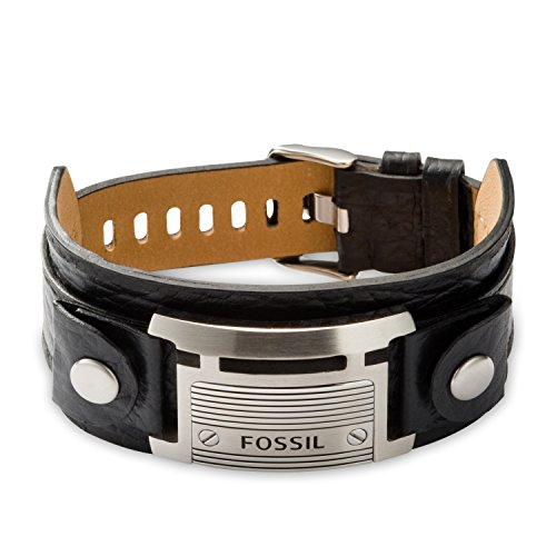 fossil armband herren. Black Bedroom Furniture Sets. Home Design Ideas