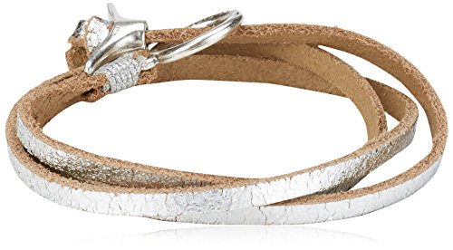 Berlin Joy cometa Damen Armband