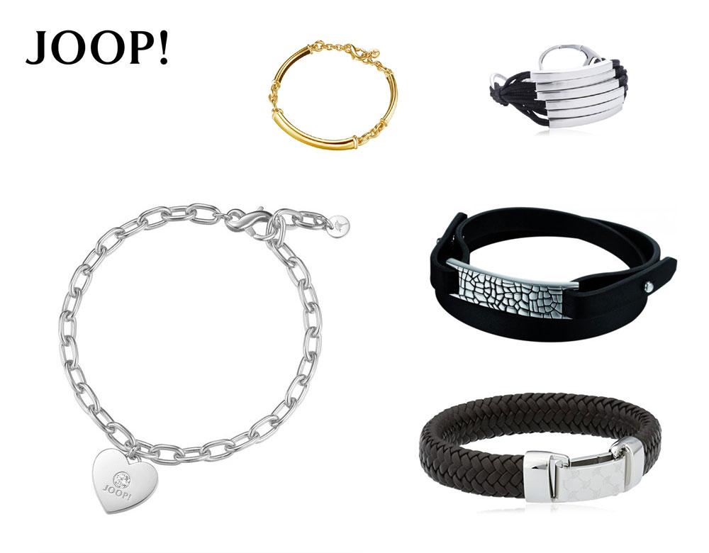 Joop Armband