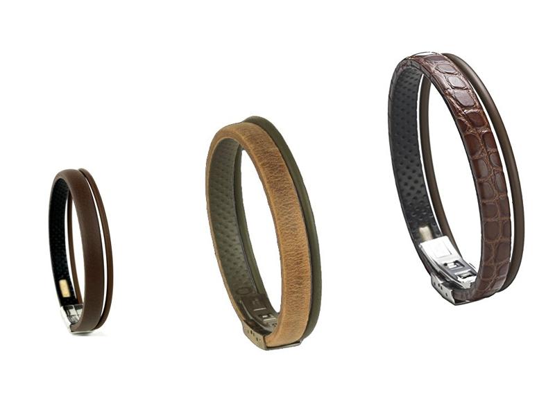 Wendestein Armband